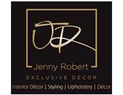 Jenny Robert Exclusive Decor